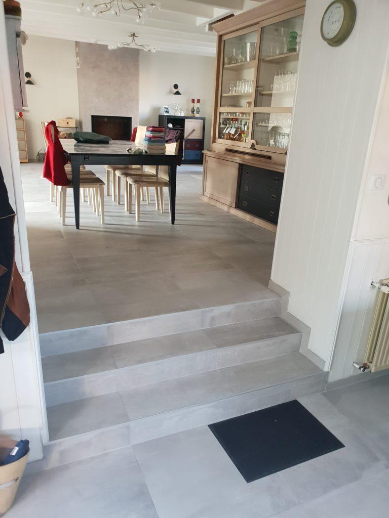 escalier-carrelage-duoceram-saint-pere-en-retz
