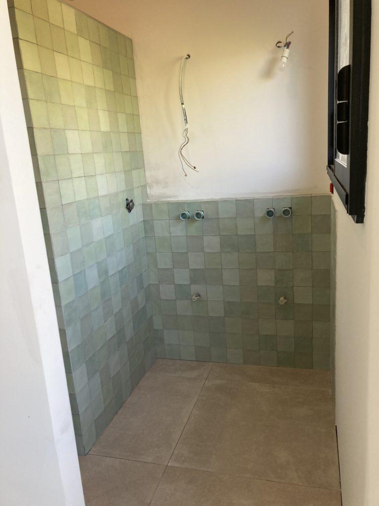 salle-de-bains-carrelage-duoceram-saint-pere-en-retz